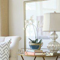Five Ways to Make a Vignette Shine