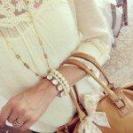 lace_thumb