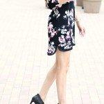 floraldress_athoughtfulplace_thumb1
