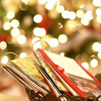Minted Christmas | $250 Giveaway