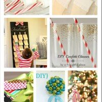 Christmas Ideas and Inspiration