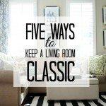 fivewaystokeepalivingroomclassic_thu