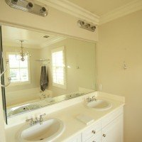 Master Bathroom Renovation | Here We Go
