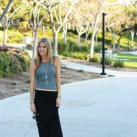 Pop of Color | Accessory Love
