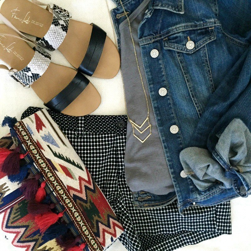 clutchjeanjacket
