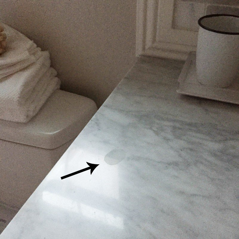 marblespots