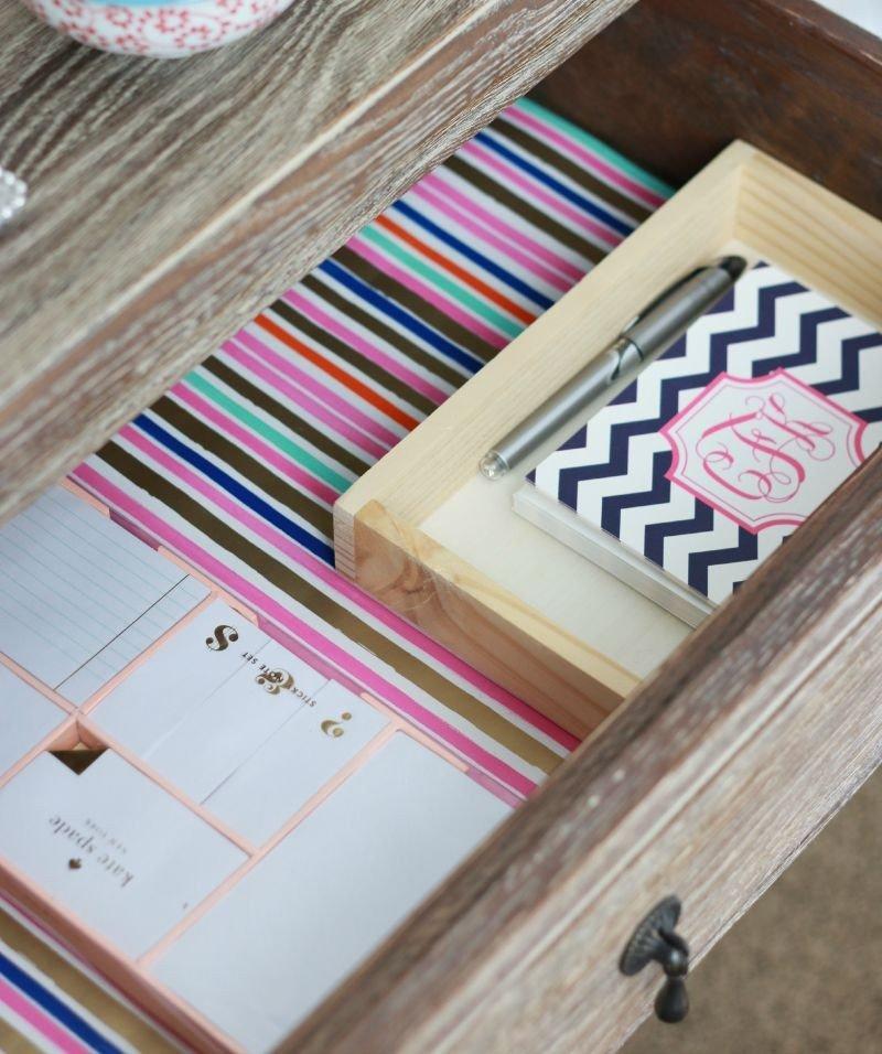 drawer11