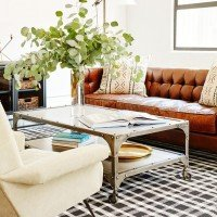 Friday Eye Candy | Bright & Warm