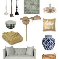 10 Fab Home Finds