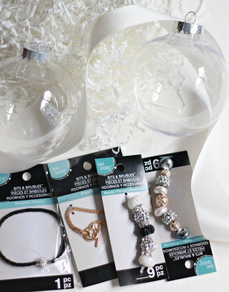 hostess jewelry