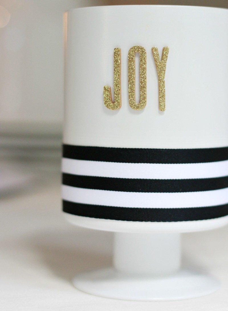 hostess joy
