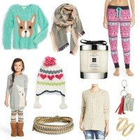 Shopping Guide – Ideas for Her