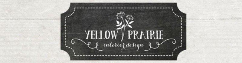 yellow prairie