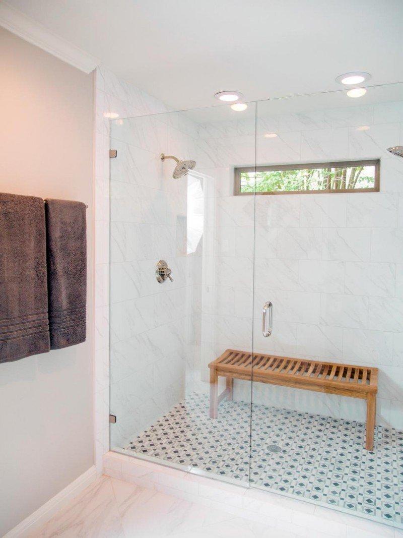 Master Bedroom Ideas Joanna Gaines