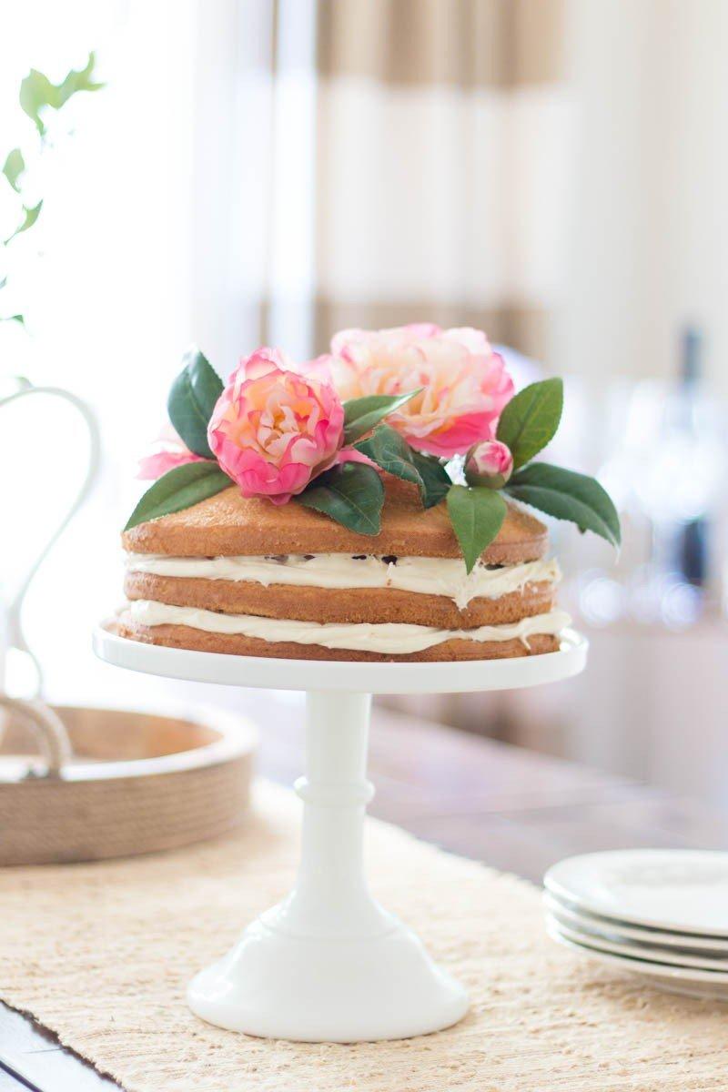 cakeflowers3