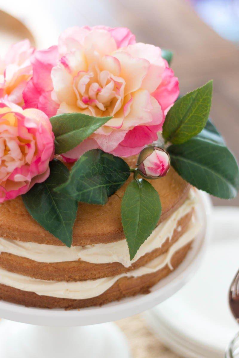 cakeflowers4
