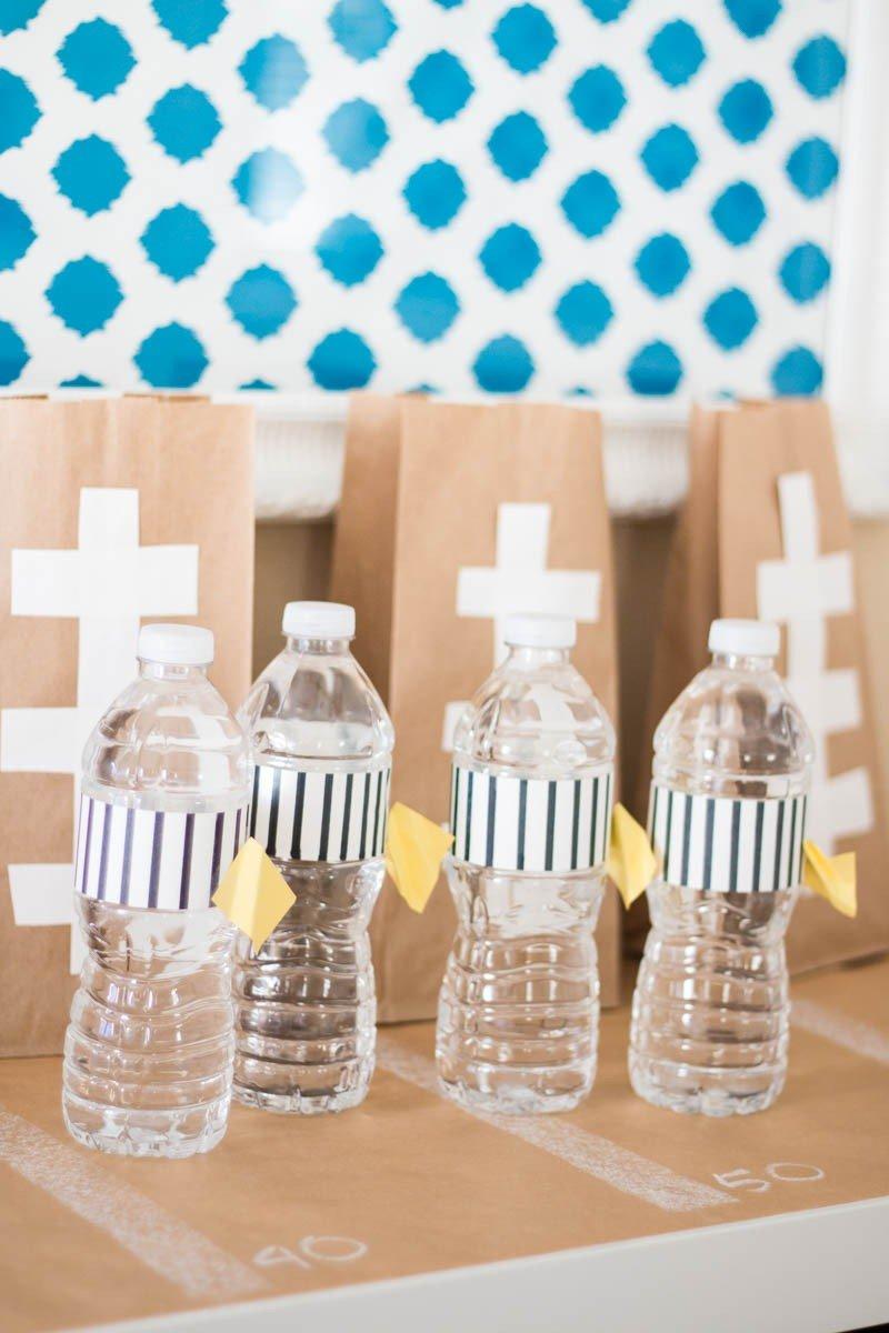 ref bottles
