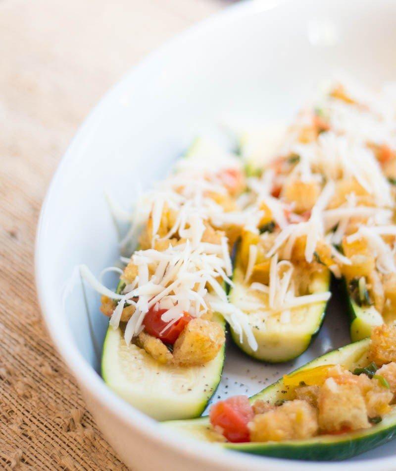 zucchini_