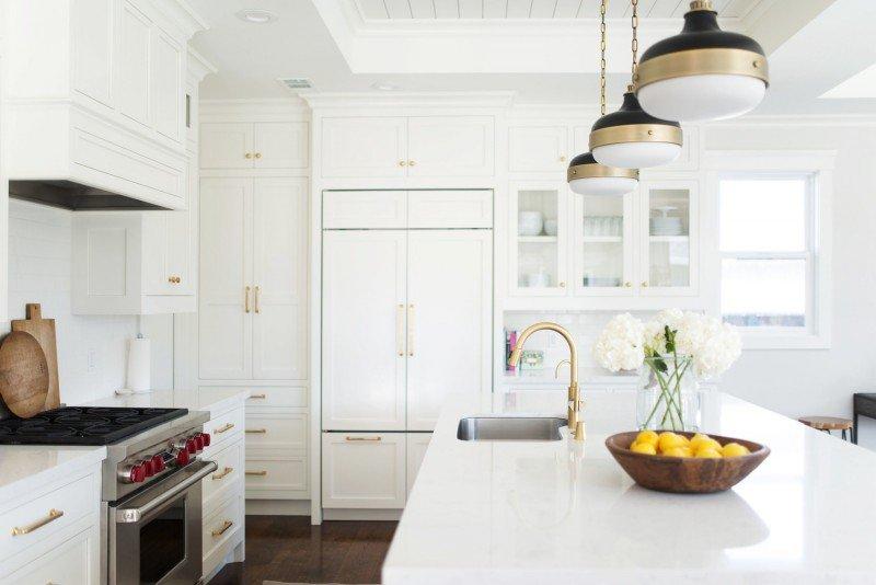Kitchen+E-Design+by+Stu3dio+McGee