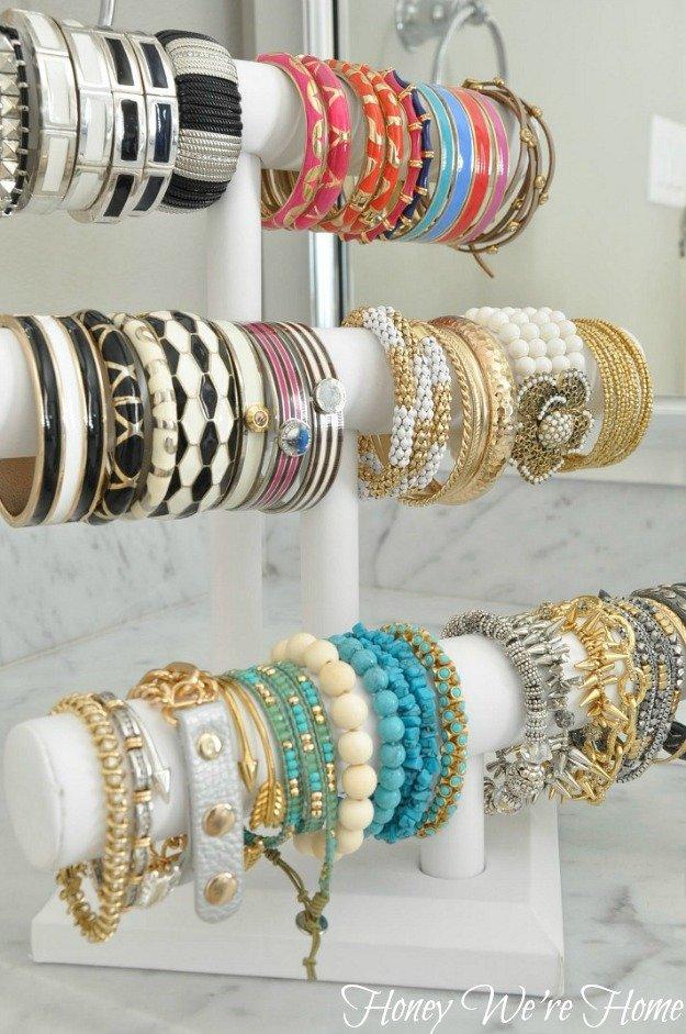 Honey We're Home Bracelets.55