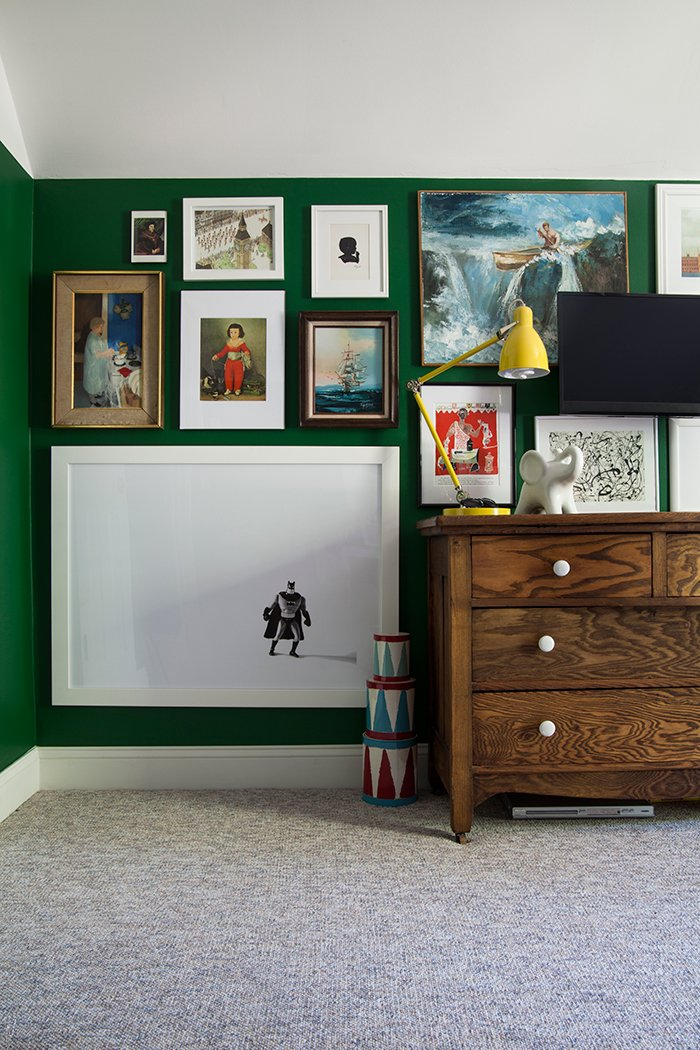 The-Makerista-Photographing-Toys-in-a-Modern-Way-Snapbox-Prints-Boys-Room-Green-Blue-Red-White-Batman-Classic-Traditional-Modern-IMG_4837