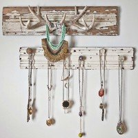 Jewelry Organization | The Plan