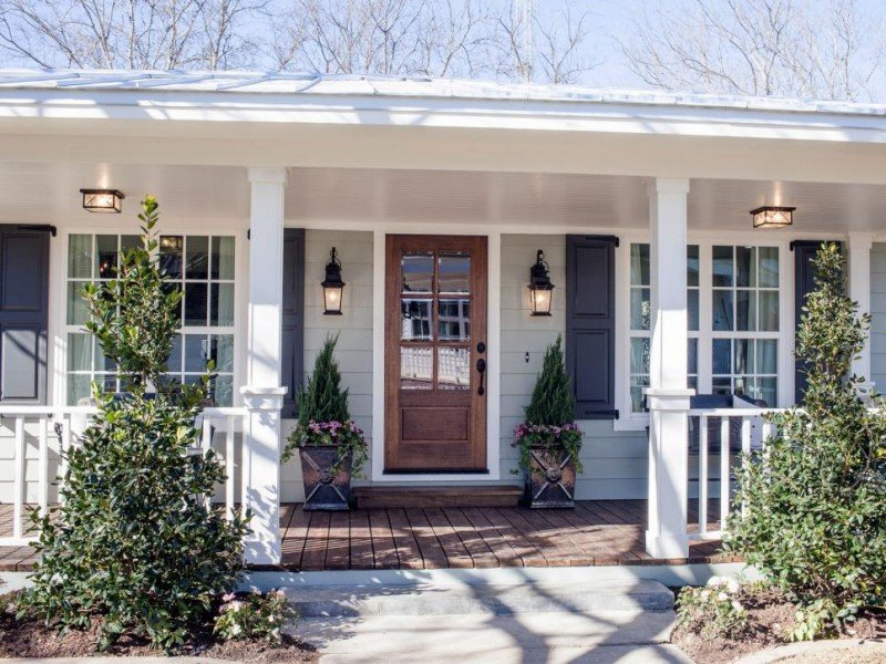 Carriage House1