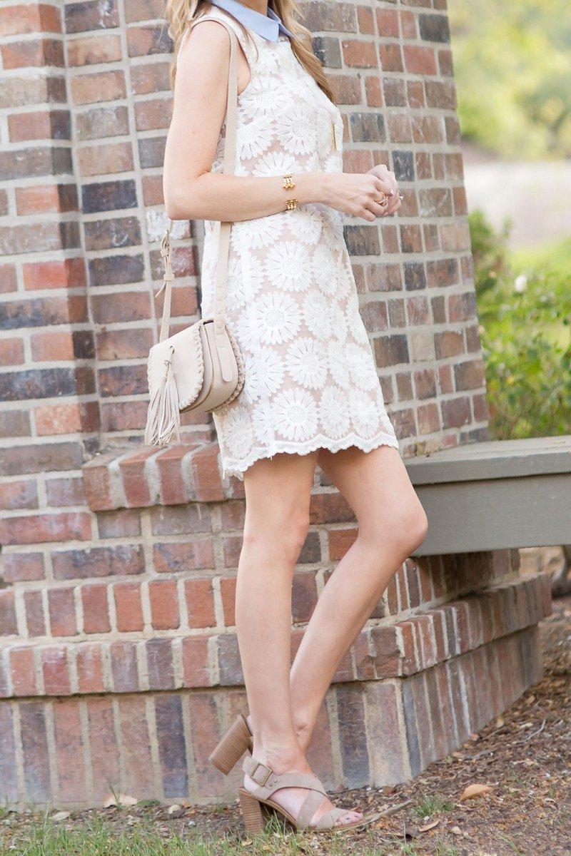 lace dress3