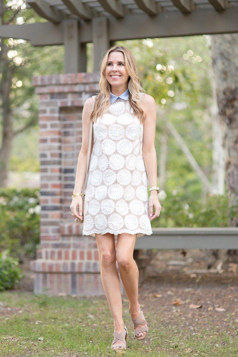 lace dress6