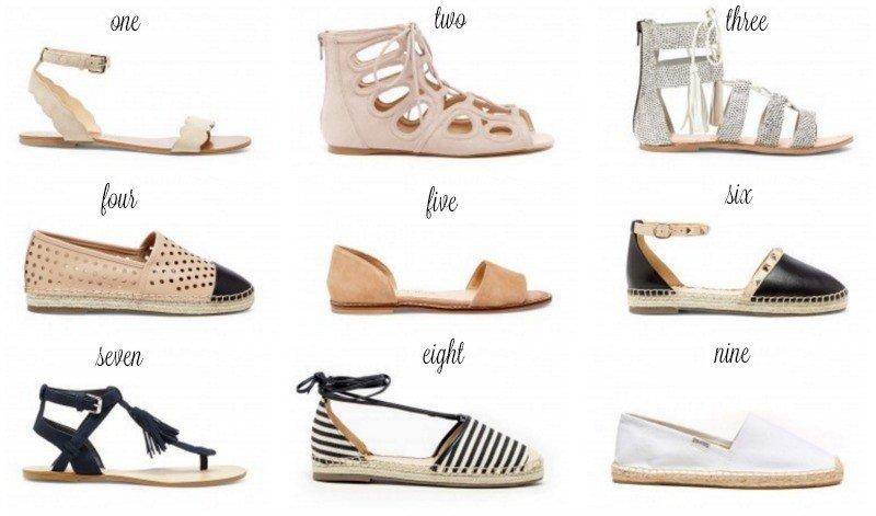 sole socitey shoes