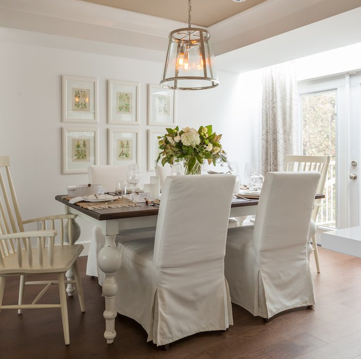 LOLV-EP3078-After-Dining-Area-1-1