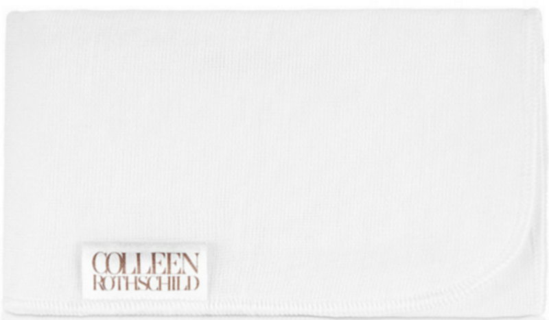 muslin cleansing cloths