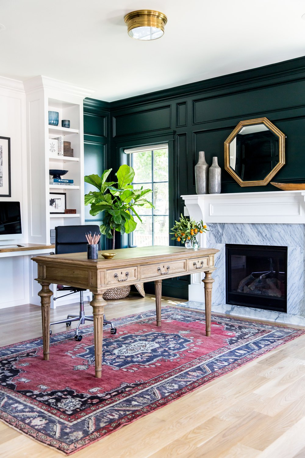 My two cents favorite e designers a thoughtful place - Studio mcgee ...