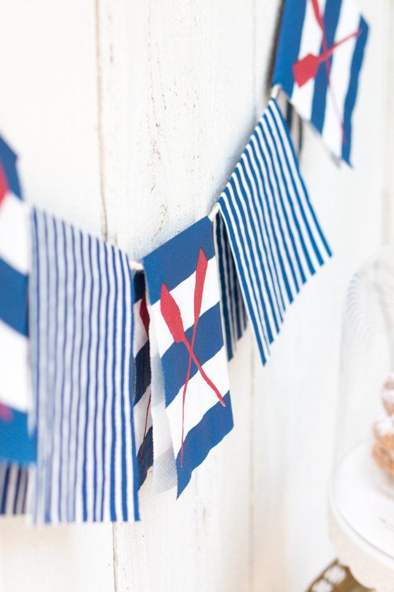 cocktail napking banner-10