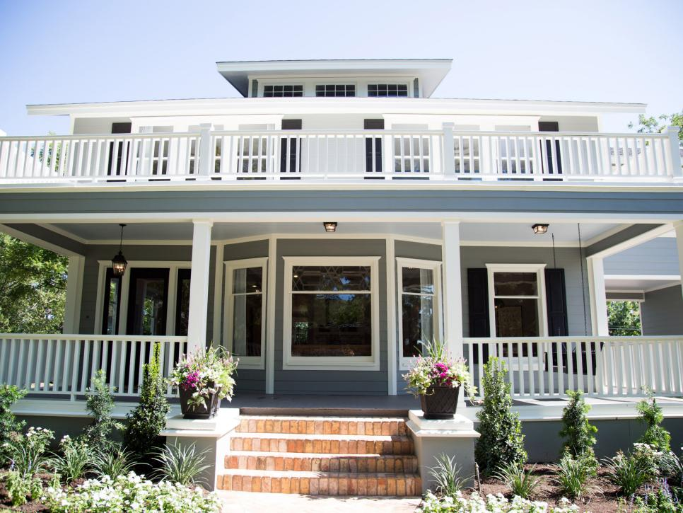 Fixer upper the takeaways a thoughtful place for Do chip and joanna own the houses they show