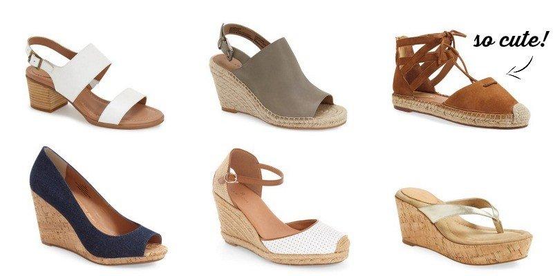 summer shoes_c