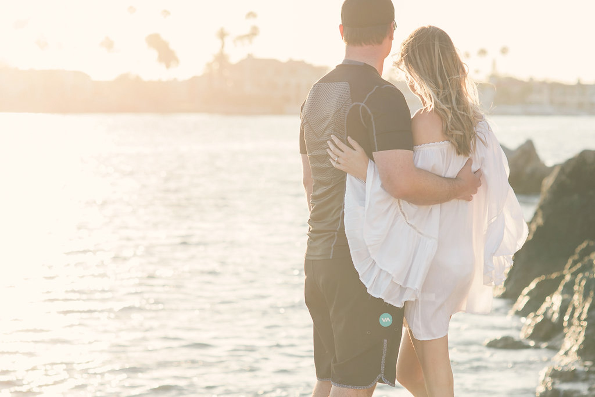 corona del mar mature dating site Newport beach-corona del mar, ca - mouse mingle, a new dating site, launched last week to give the disney nation a chance at happily ever after.