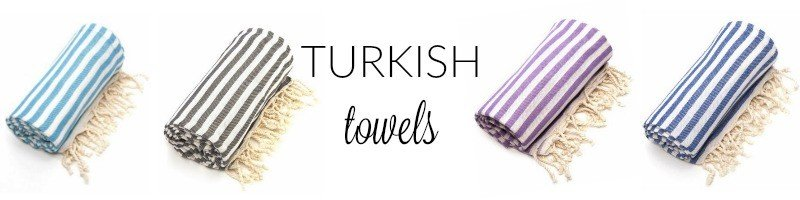 turkishtowels