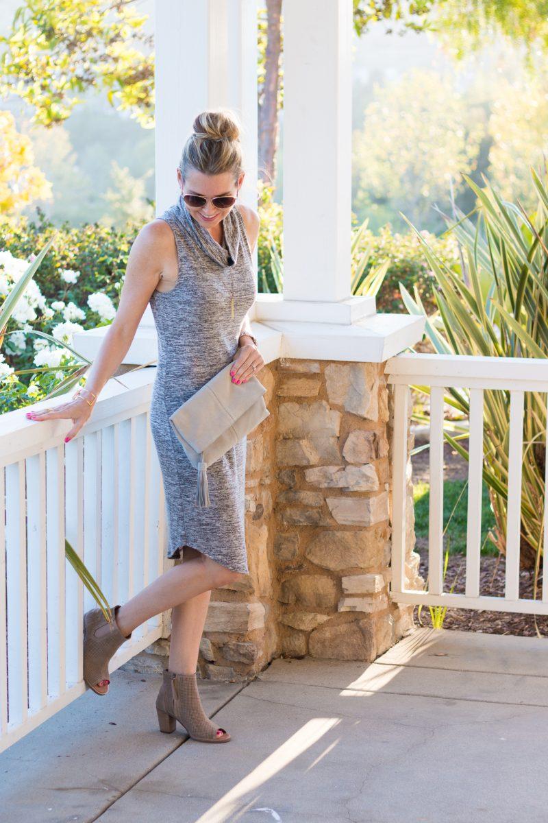 leith sale dress-2