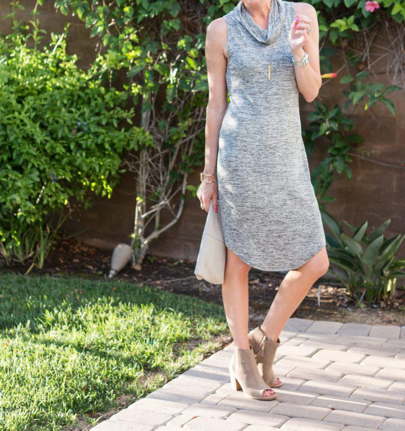 leith sale dress