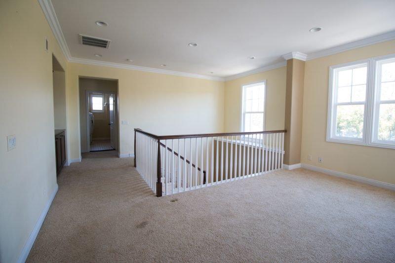 upper level before-9