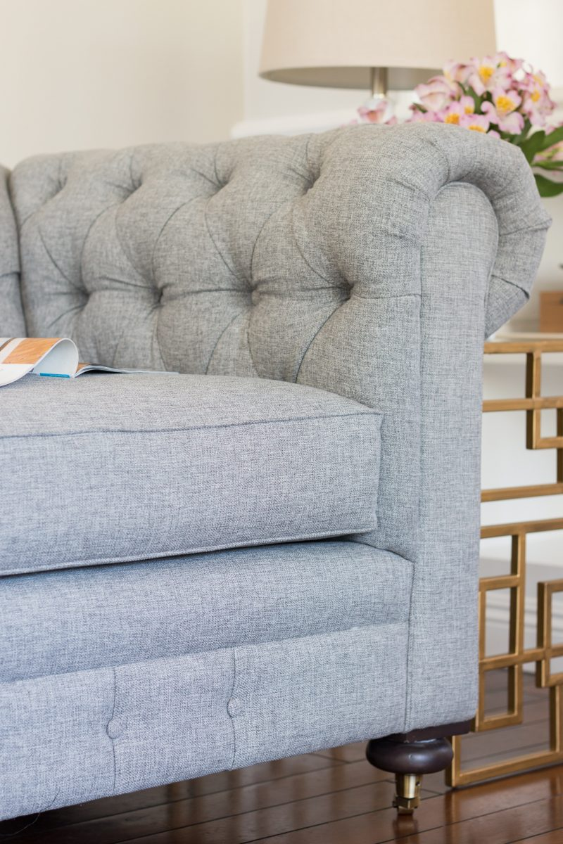 A New Sofa Amp Discount Code A Thoughtful Place
