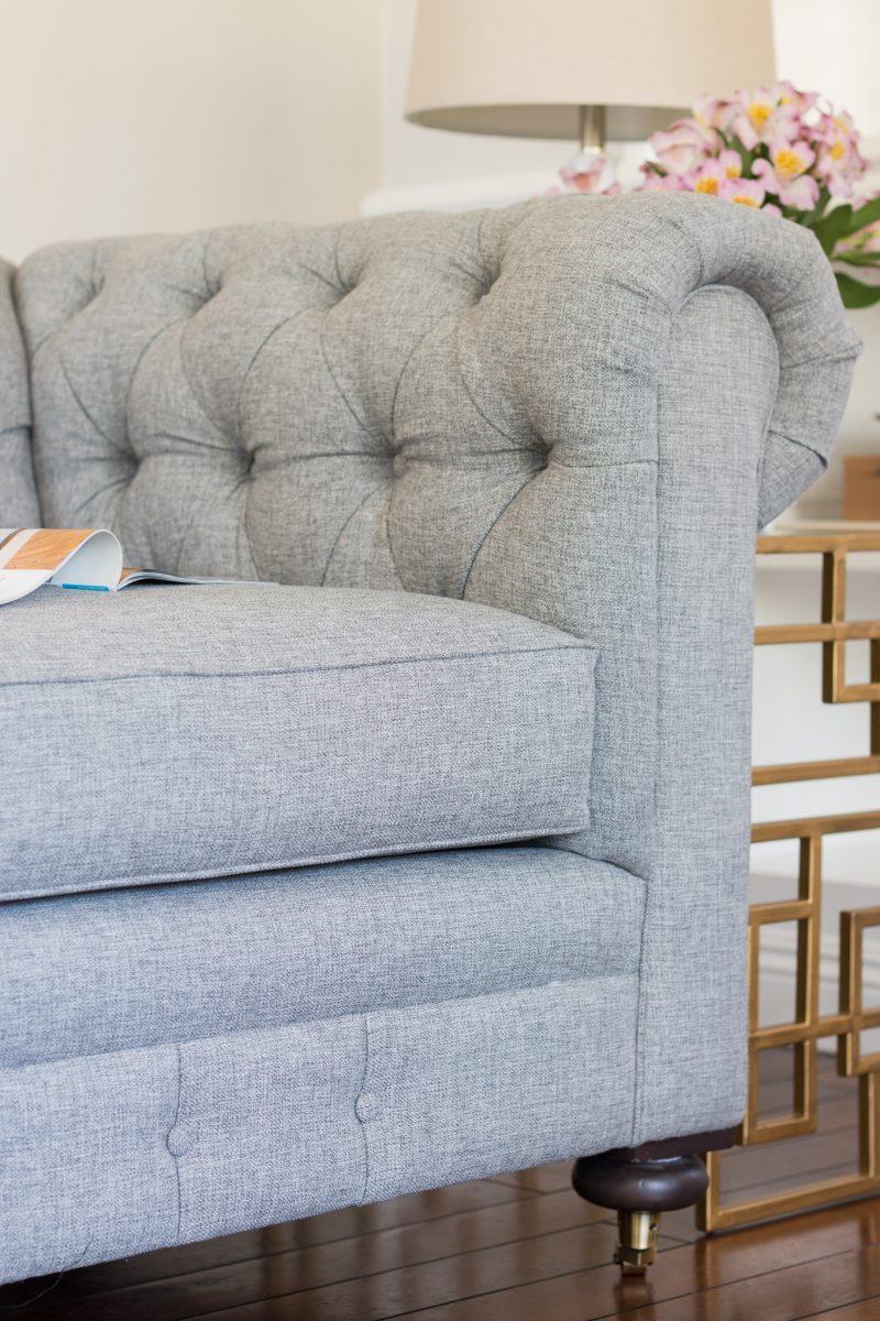 joybird sofa-3