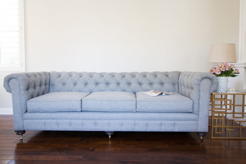 joybird sofa-7