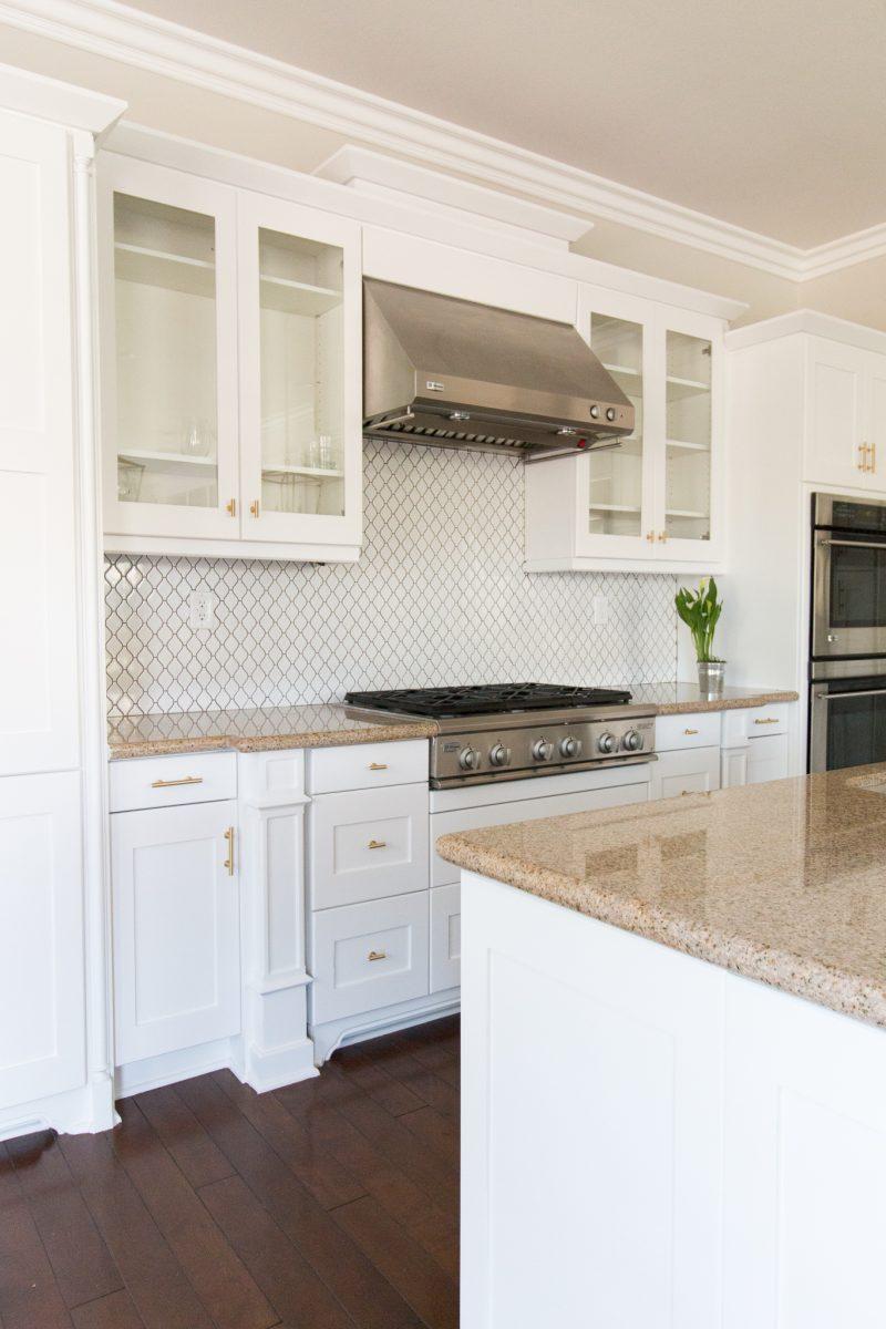kitchen after-2