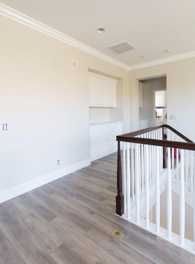 upstairs after photos-12