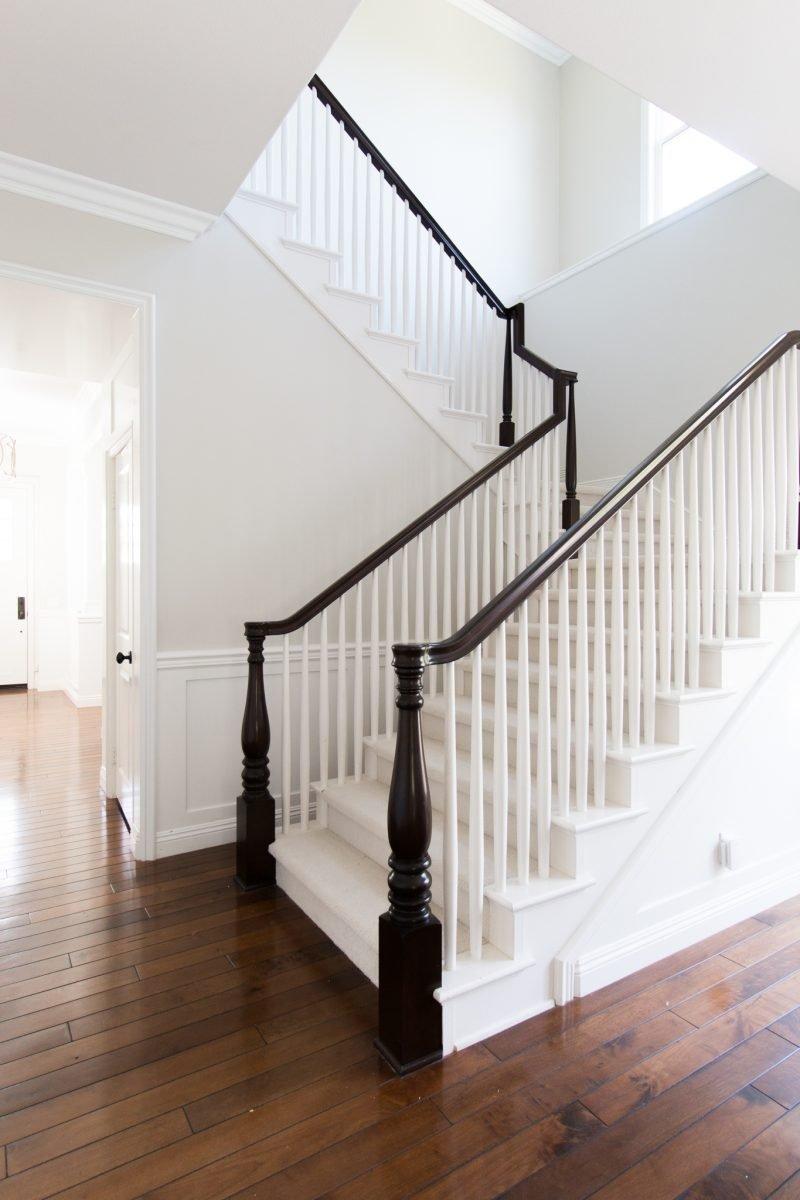 upstairs after photos-19