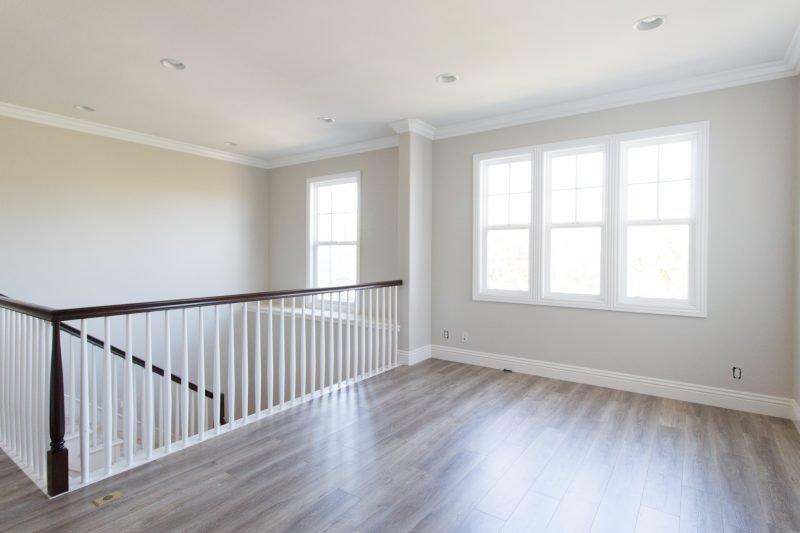 upstairs after photos-2