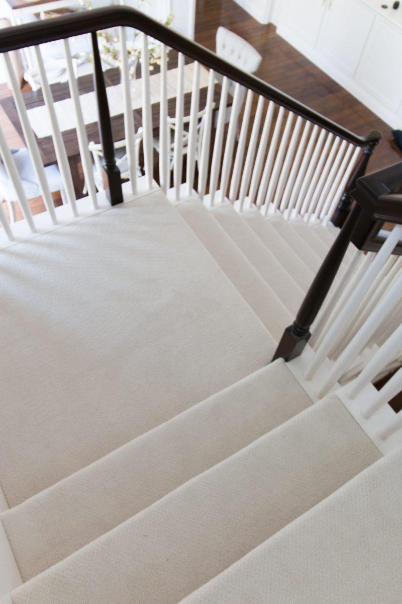 upstairs after photos-23