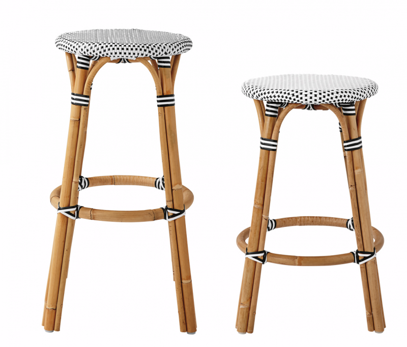Remarkable Choosing The Right Bar Stool A Thoughtful Place Beatyapartments Chair Design Images Beatyapartmentscom